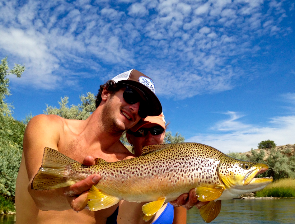 wyoming fly fishing | 307 outfitters, Fly Fishing Bait