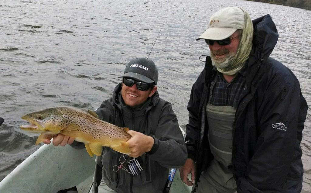 big water big wyoming brown
